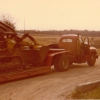Mack and cat                              10:1980.jpg