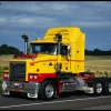Toll United Heavy Haulage.jpg