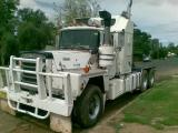 OLD MACK 001.jpg