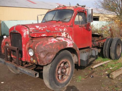 1950 Trucks for Sale | Used Cars on Oodle Classifieds
