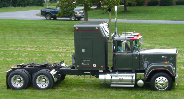 Looking For Another Sleeper For The Superliner Parts