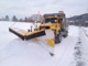 Mack Granite Snow plows - last post by MackDumpDriver