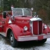 ATCA Annual Show in Macungie - last post by Loadstar