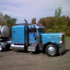 Western Mass ATCA Truck Show  South Deerfield, MA - last post by felicello122