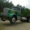 2 Autocars and a 1966 Frueh... - last post by TommyZ
