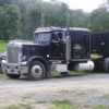 91 mack ch - last post by carlotpilot