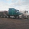 1991 RD888SX MACK TRACTOR 12800 ORIGINAL MILES - last post by Ezrider
