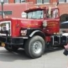 Dm690 cab wanted - last post by GreenGiant2