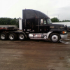 Superliner for sale no conn... - last post by PaulLowboy