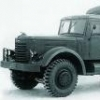 The Early Years of Mack in Europe: The French Saviem cabbed Mack N-model - last post by Vladislav