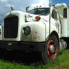 1958 Mack B 67 for sale or trade - last post by nasty51ford