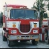 1957 B-61T For Sale - last post by yarnall