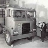 1976 Mack DMM685 - last post by DailyDiesel