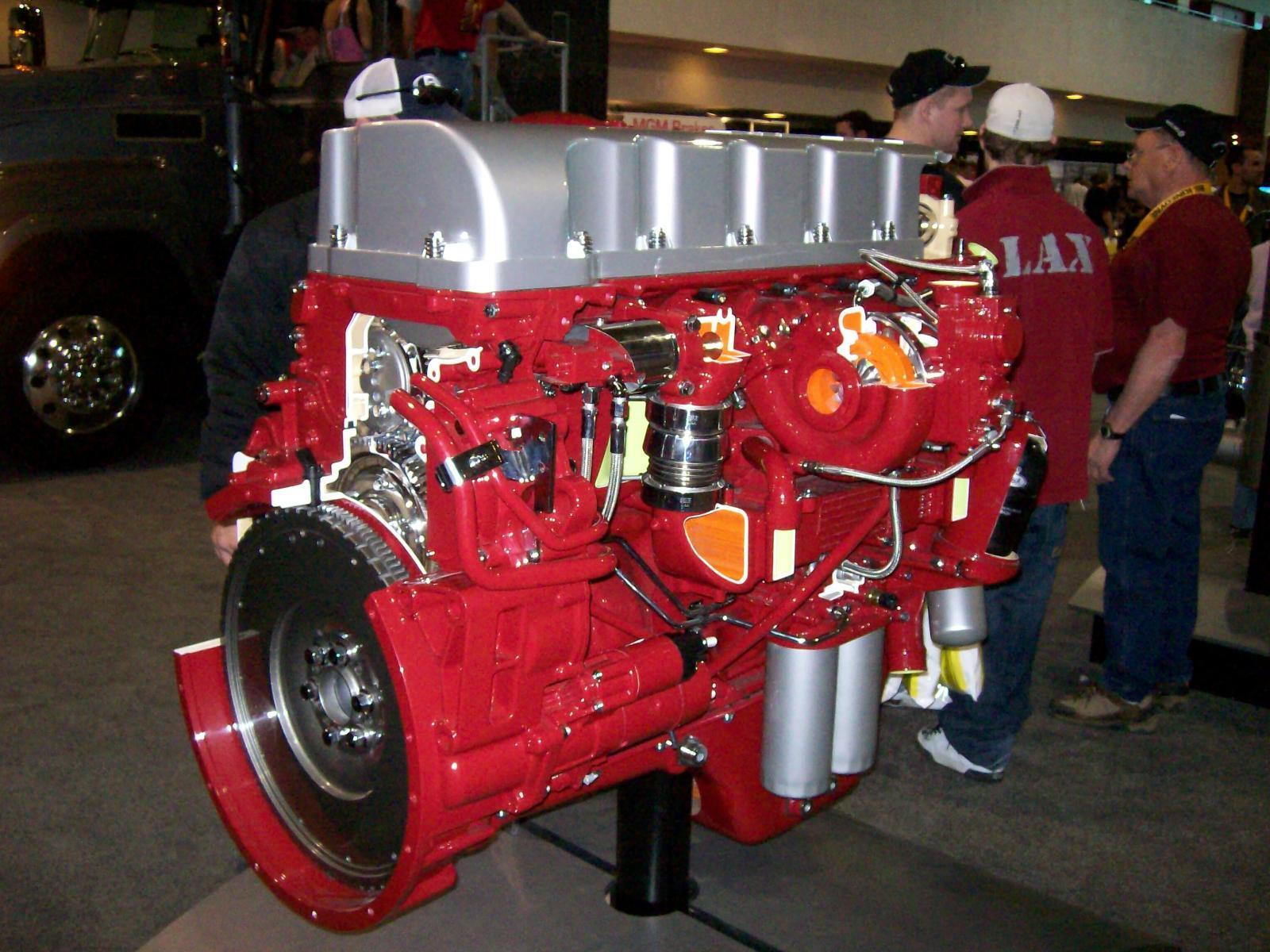 mp10 rear jpg - BMT Member's Gallery - Click here to view
