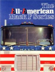 MACK F-SERIES S+S.jpg