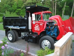 mack truck lettered pictures 004.jpg