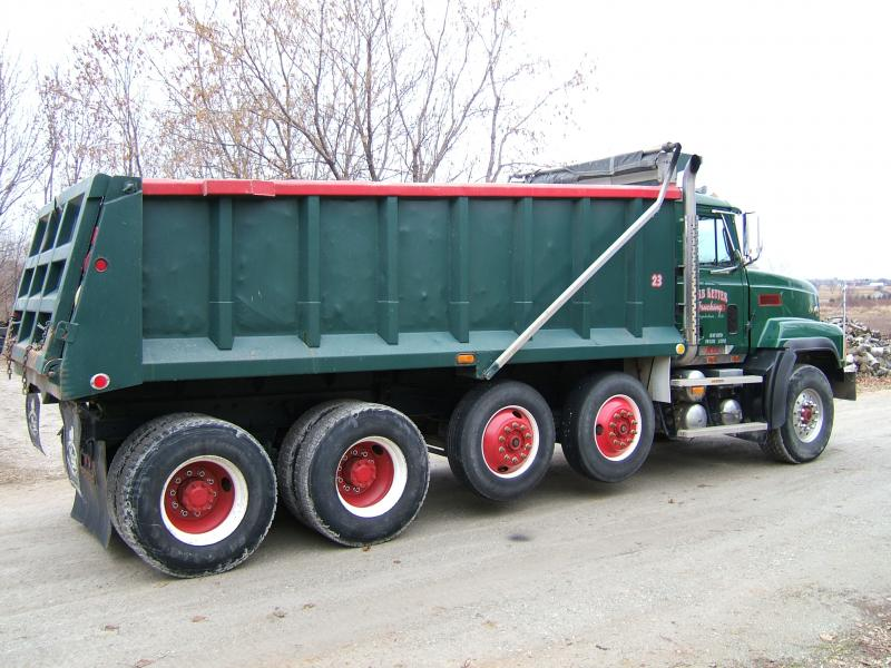 trucks 020.jpg