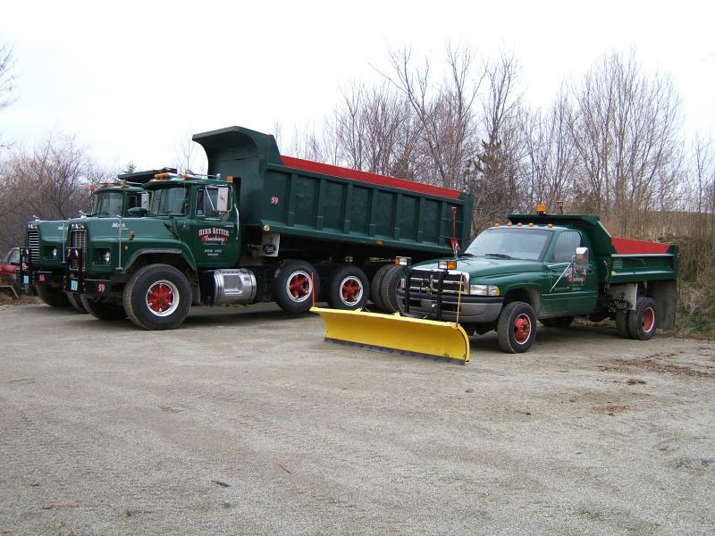 trucks 003.jpg