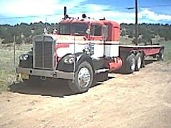 old betsy & lumber trailer 005.jpg