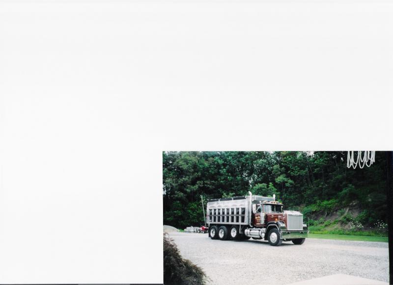 1988 Superliner