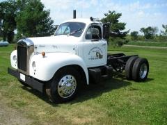1959 B-61