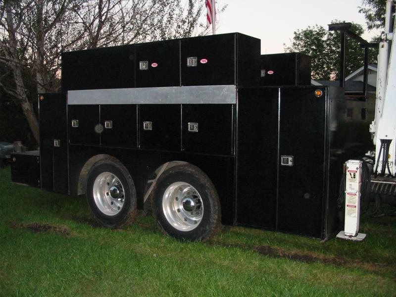Mack Truck 048.jpg