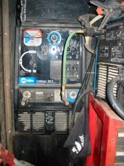 Mack Truck 043.jpg