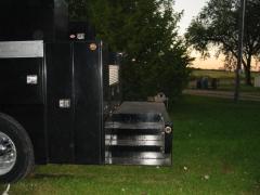 Mack Truck 053.jpg