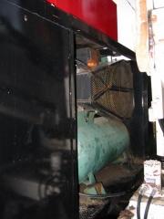 Mack Truck 044.jpg