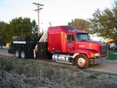 Mack Truck 041.jpg