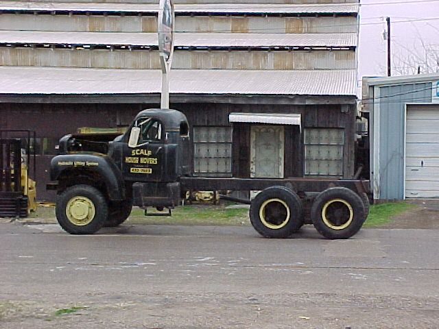 Mvc-032f.jpg