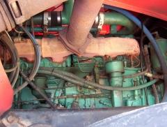 711 note interior fender cutaway resize.jpg