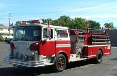 77 Mack CF 1