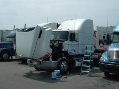 Truck 029.jpg