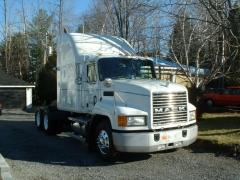 Truck 015.jpg