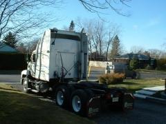 Truck 018.jpg