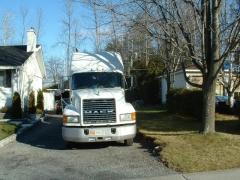 Truck 016.jpg