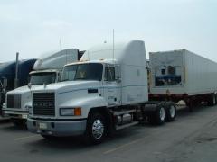 Truck 033.jpg