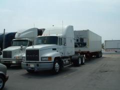 Truck 034.jpg