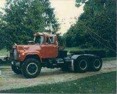 1984 RD