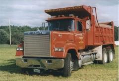 1992 RW 713 E-9 500