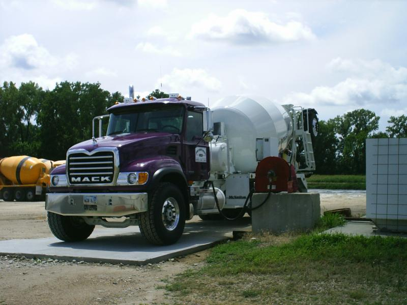 nathans new truck 004.jpg