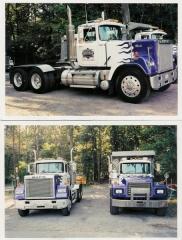 trucks 001.jpg