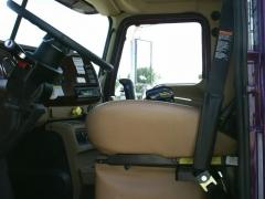 nathans new truck 007.jpg