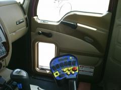 nathans new truck 011.jpg