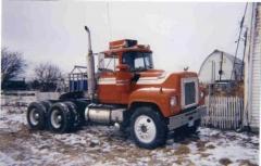 1975RS.jpg