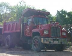 Nice Trucks