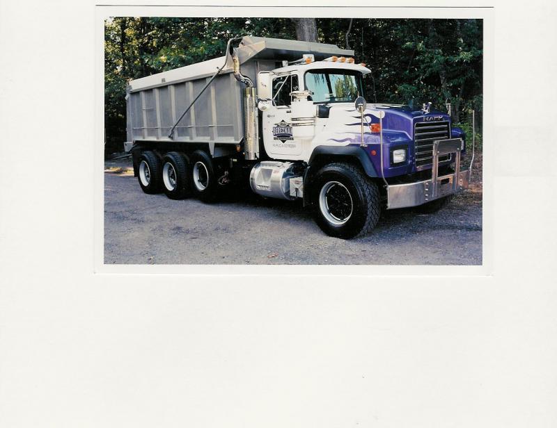 trucks 002.jpg