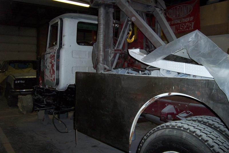 Jan \'06 truck work 004.jpg