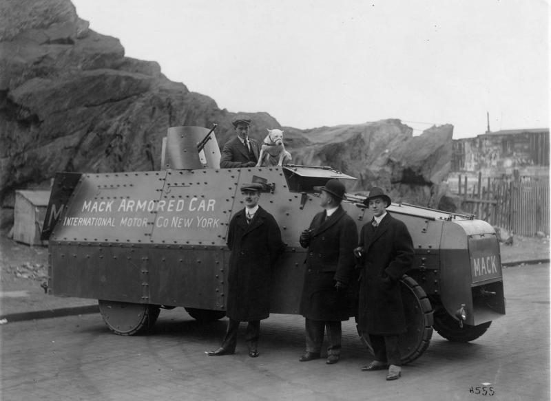 1916ABArmoredCar.jpg